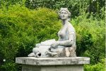 Skt_Naturw_Museen_Botanischer_Garten_Alexandru_Borza